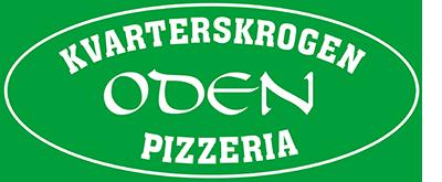 äkta pizzasallad godaste